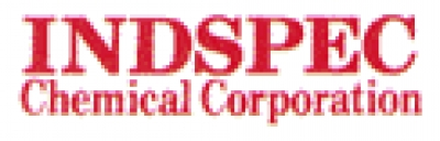 INDSPEC Chemical Corporation