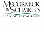 McCormick & Schmick Management Group