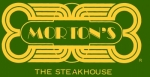 Morton's Restaurant Group, Inc.